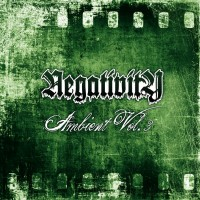 Purchase Negativity - Ambient Vol. 3