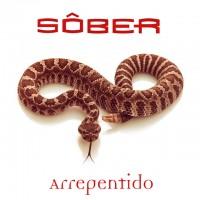 Purchase Sober - Arrepentido (Versión Sinfónica) (CDS)