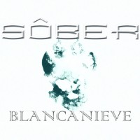 Purchase Sober - Blancanieve (CDS)
