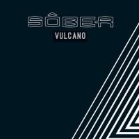 Purchase Sober - Vulcano (CDS)