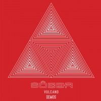 Purchase Sober - Vulcano Vol. 2