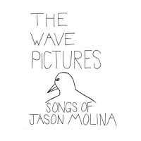 Purchase The Wave Pictures - The Songs Of Jason Molina