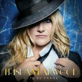 Buy trisha yearwood - Let's Be Frank Mp3 Download