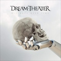 Purchase Dream Theater - Distance Over Time