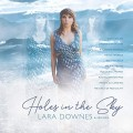 Buy Lara Downes - Holes in the Sky Mp3 Download