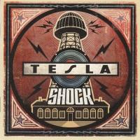 Purchase Tesla - Shock