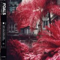 Buy Foals - Everything Not Saved Will Be Lost : Part 1 Mp3 Download
