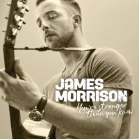 Purchase James Morrison - You're Stronger Than You Know