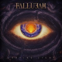 Purchase Fallujah - Undying Light