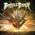 Buy Battle Beast - No More Hollywood Endings Mp3 Download
