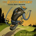 Buy The Rippingtons - Open Road Mp3 Download