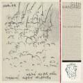 Buy Glen Hansard - This Wild Willing Mp3 Download