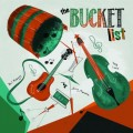 Buy Phil Keaggy, Tony Levin & Jerry Marotta - The Bucket List Mp3 Download