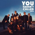 Buy UB40 - You Haven't Called (EP) Mp3 Download