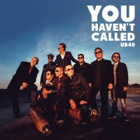Purchase UB40 - You Haven't Called (EP)