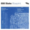 Buy 808 State - The Best Of 808 State: Blueprint Mp3 Download