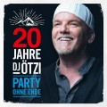 Buy DJ Otzi - 20 Jahre DJ Ötzi - Party Ohne Ende CD1 Mp3 Download