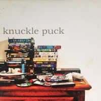 Purchase Knuckle Puck - Knuckle Puck (EP)