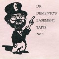 Buy VA - Dr. Demento's Basement Tapes No. 1 Mp3 Download
