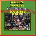 Buy Various Artists - Dr. Demento Presents: Greatest Novelty CD Of All Time! Mp3 Download