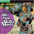 Buy Dr. Demento - Dr. Demento's Hits From Outer Space Mp3 Download