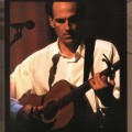 Buy James Taylor - Live At The Beacon Theatre CD2 Mp3 Download