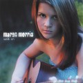 Buy Maren Morris - Walk On Mp3 Download