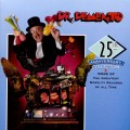 Buy VA - Dr. Demento 25th Anniversary Collection CD1 Mp3 Download