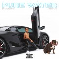 Buy Mustard - Pure Water (& Migos) (CDS) Mp3 Download