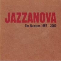 Purchase Jazzanova - The Remixes 1997-2000 CD2