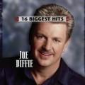 Buy Joe Diffie - 16 Biggest Hits Mp3 Download