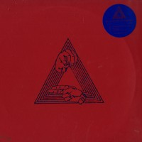 Purchase Brasstronaut - Opportunity (EP)