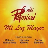Purchase Eddie Palmieri - Mi Luz Mayor