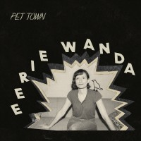 Purchase Eerie Wanda - Pet Town