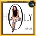 Buy Holly Cole - Holly Mp3 Download