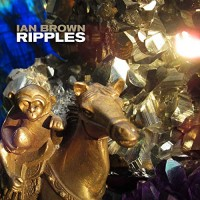 Purchase Ian Brown - Ripples