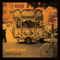 Purchase Rustin Man - Drift Code