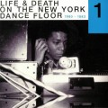 Buy VA - Life & Death On The New York Dance Floor 1980-1983 CD1 Mp3 Download