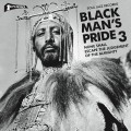 Buy VA - Soul Jazz Records Presents Studio One Black Man's Pride 3: None Shall Escape The Judgement Of The Almighty Mp3 Download