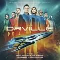 Buy VA - The Orville CD1 Mp3 Download