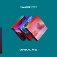 Purchase Way Out West - Sunday Maybe