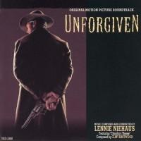 Purchase Clint Eastwood - Unforgiven