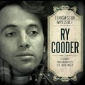 Buy Ry Cooder - Transmission Impossible CD1 Mp3 Download