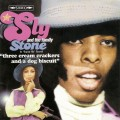 Buy Sly & The Family Stone - Three Cream Crackers & A Dog Biscuit Mp3 Download