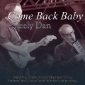 Buy Steely Dan - Come Back Baby Mp3 Download