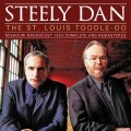 Buy Steely Dan - The St. Louis Toodle-Oo CD1 Mp3 Download