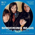 Buy Shocking Blue - The Blue Box CD2 Mp3 Download