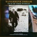 Buy Tangerine Dream - Out Of This World Mp3 Download