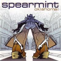 Purchase Spearmint - Oklahoma