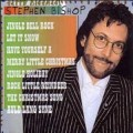 Buy Stephen Bishop - Happy Bishmas Mp3 Download